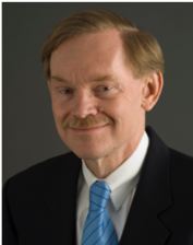 photo of Robert B. Zoellick